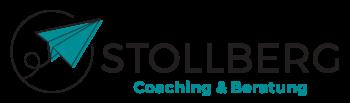 Stollberg Coaching & Beratung